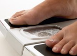 Cardiovascular consequences of obesity: how will the UK cope?