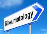 What's new and what's next in rheumatology?
